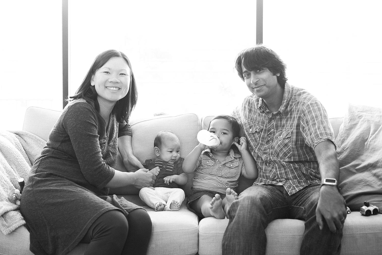 jennifer-jayn-photography-san-francisco-lifestyle-family-session_0013.jpg