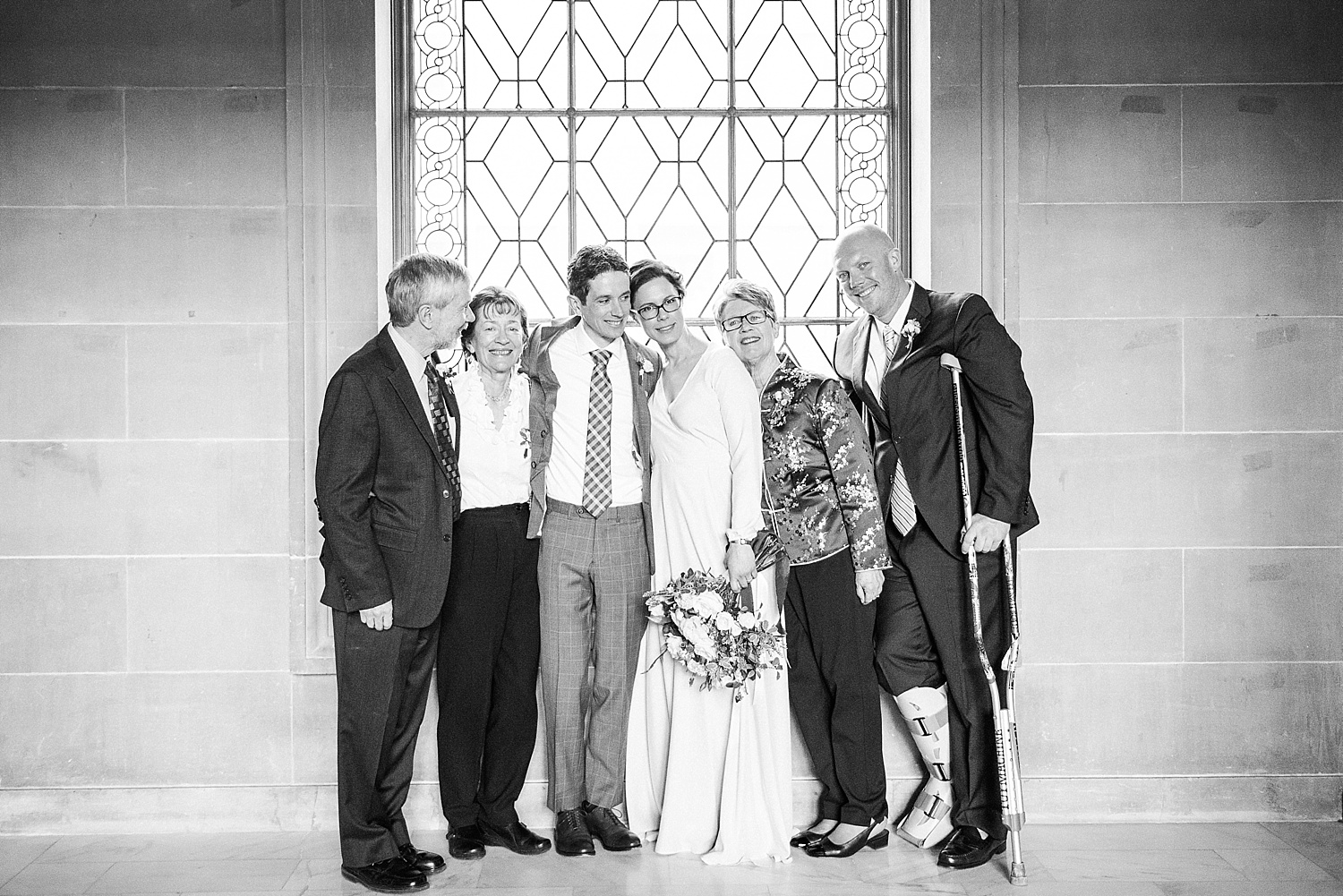 jennifer-jayn-photography-san-francisco-city-hall-wedding_0014.jpg