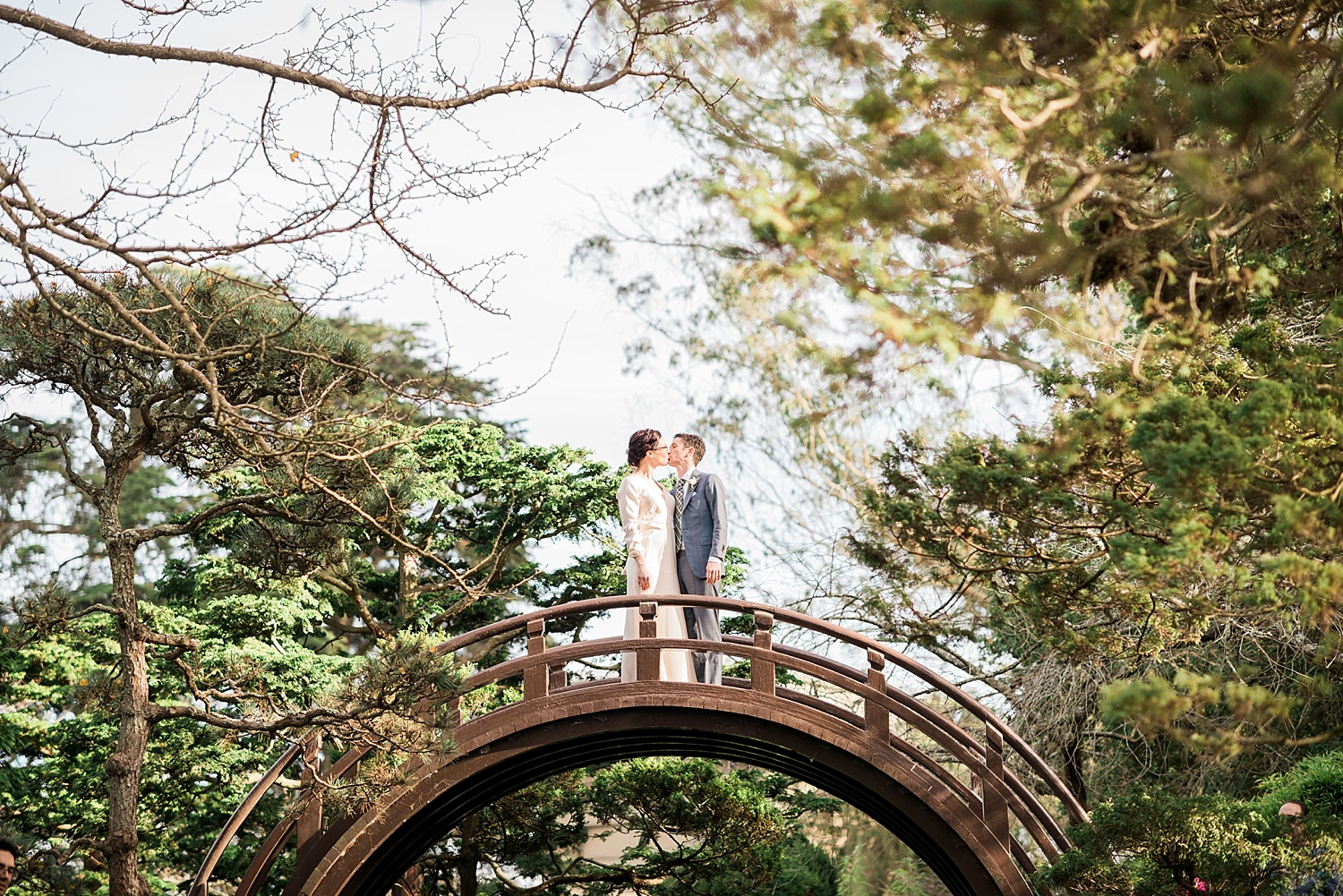 jennifer-jayn-photography-san-francisco-japanese-tea-garden-elopement_0026.jpg