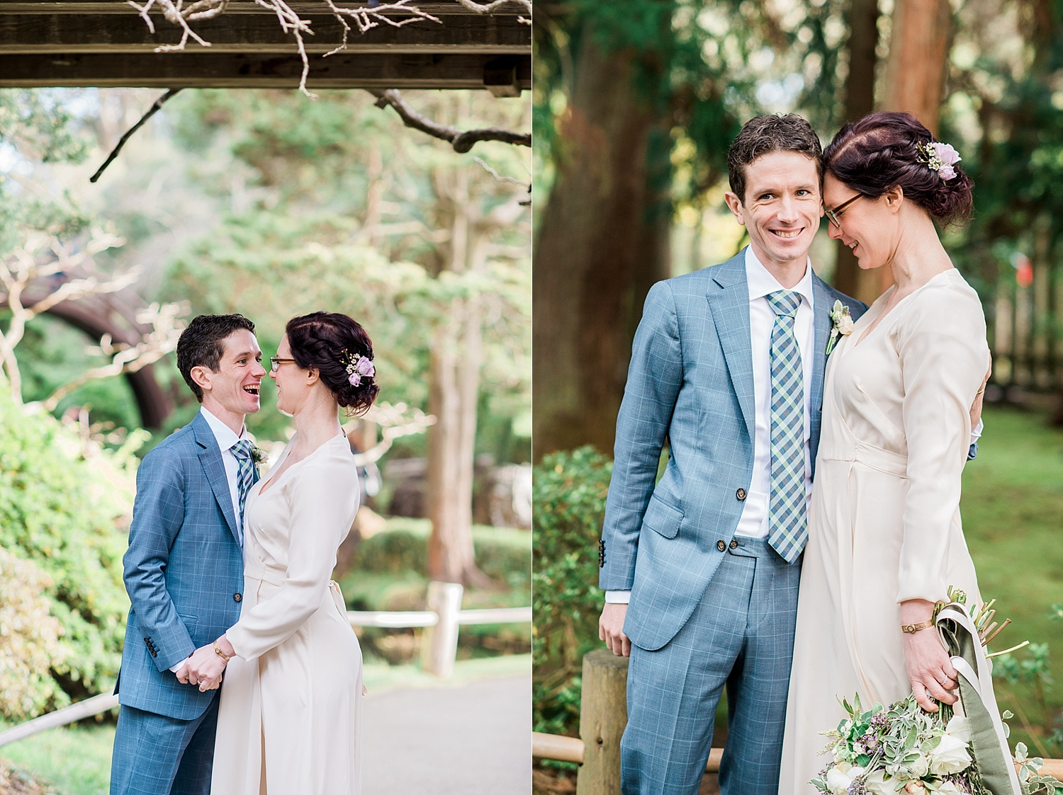 jennifer-jayn-photography-san-francisco-japanese-tea-garden-elopement_0031.jpg