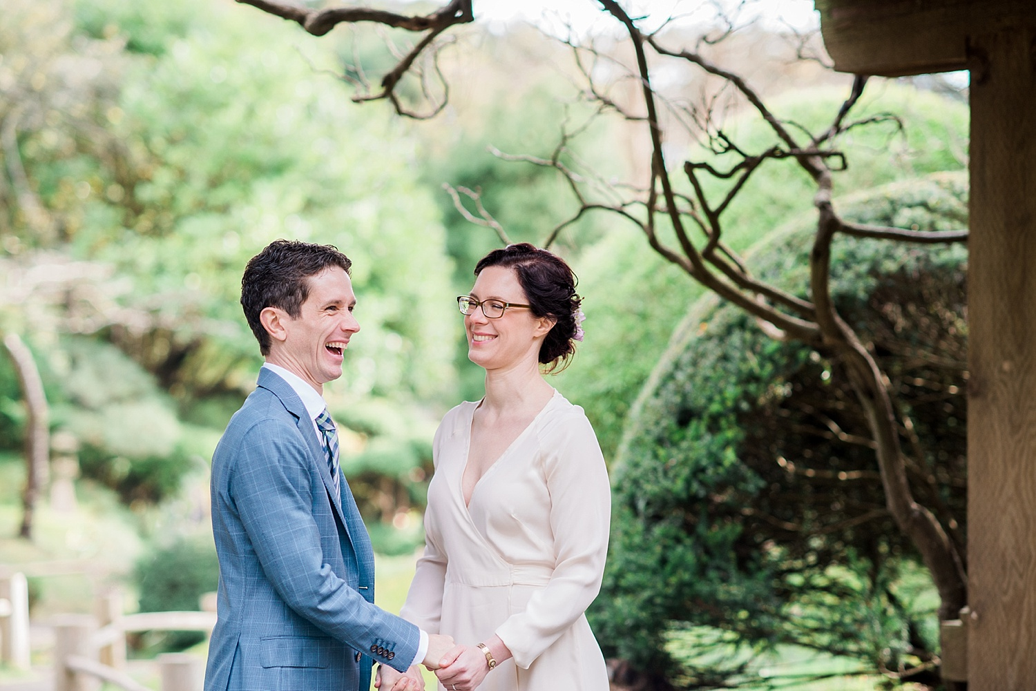jennifer-jayn-photography-san-francisco-japanese-tea-garden-elopement_0032.jpg