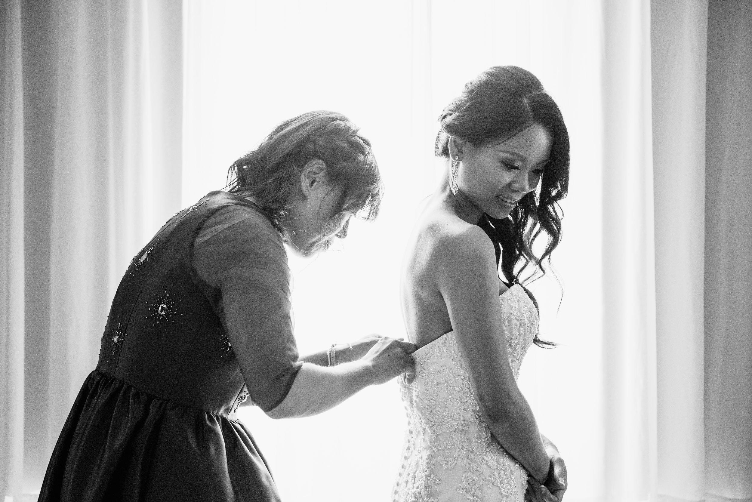 jennifer-jayn-photography-san-francisco-wedding-photographer-wedding-info-01.jpg