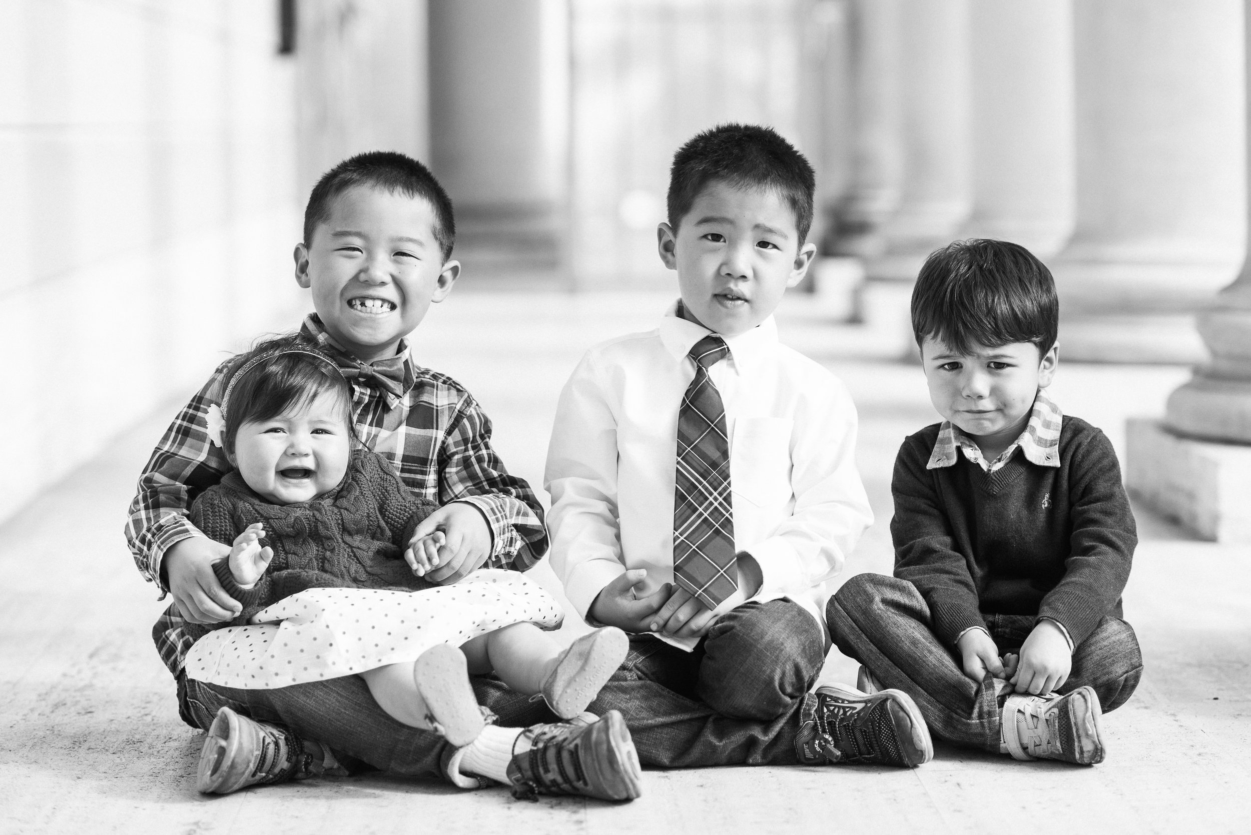 jennifer-jayn-photography-san-francisco-wedding-photographer-family-info-02.jpg