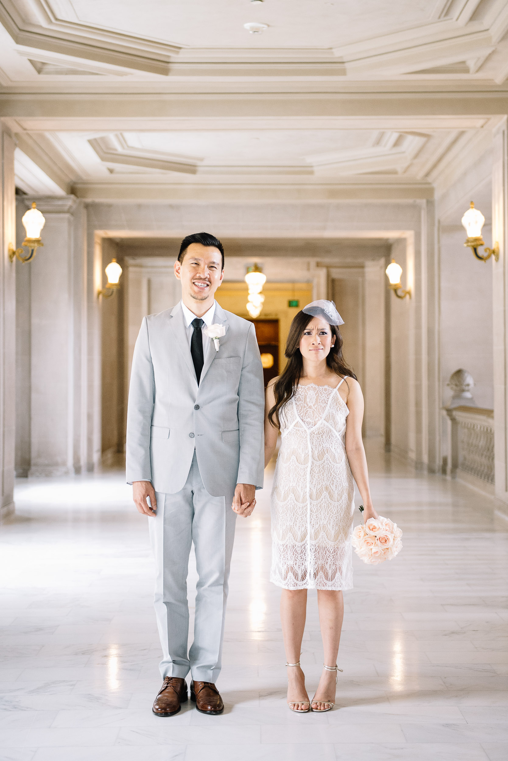 jennifer-jayn-photography-san-francisco-wedding-photographer-gallery-wedding-39.jpg