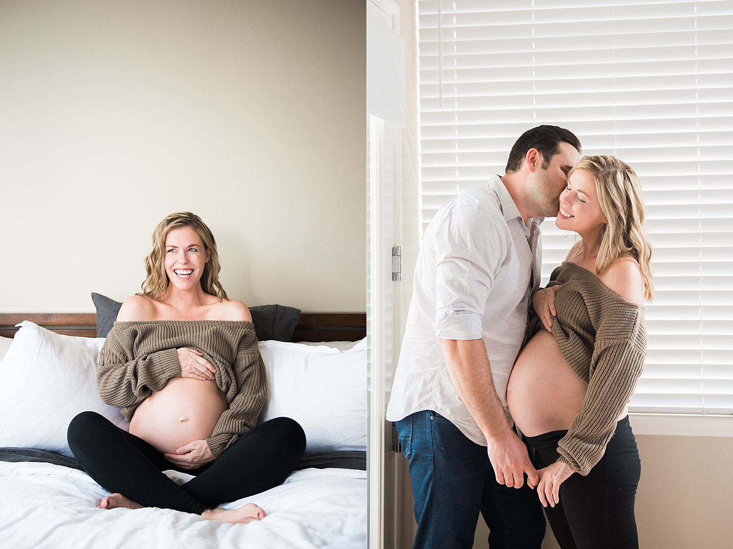 jennifer-jayn-photography-emeryville-lifestyle-maternity-portrait-session_0002.jpg
