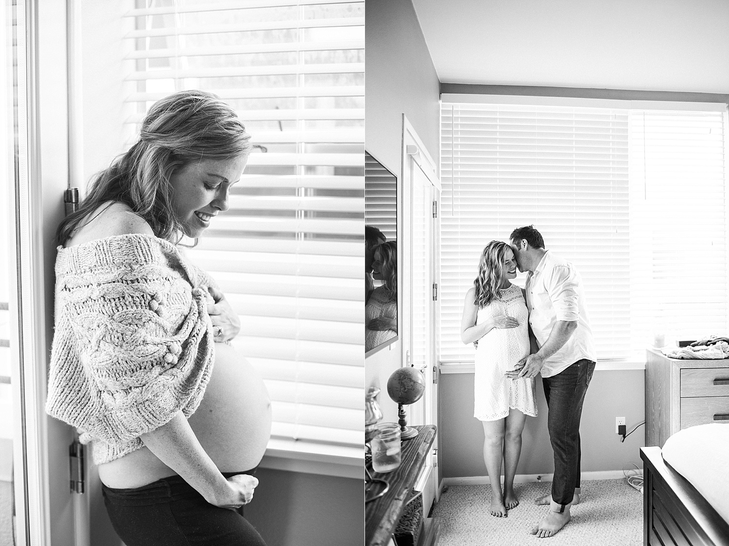 jennifer-jayn-photography-emeryville-lifestyle-maternity-portrait-session_0007.jpg