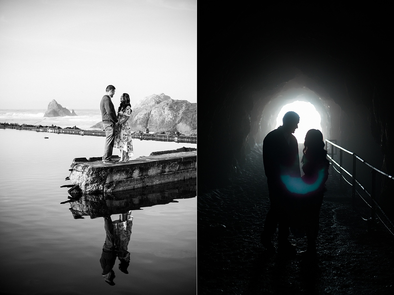 jennifer-jayn-photography-san-francisco-sutro-baths-engagement-session_0009.jpg