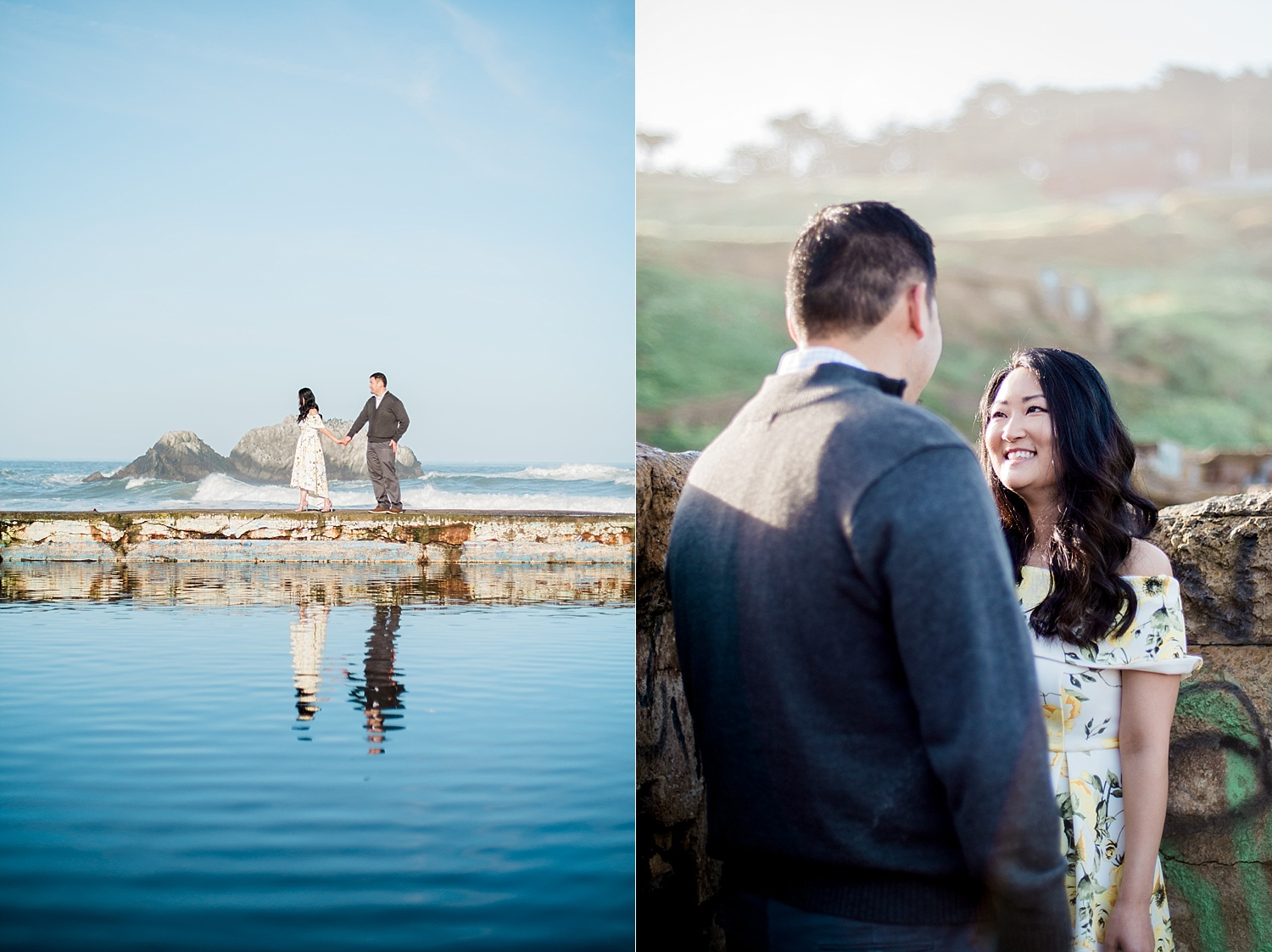 jennifer-jayn-photography-san-francisco-sutro-baths-engagement-session_0010.jpg