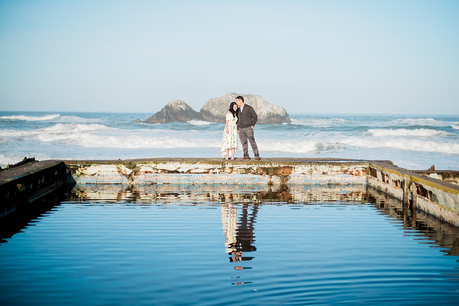 jennifer-jayn-photography-san-francisco-sutro-baths-engagement-session_0012.jpg
