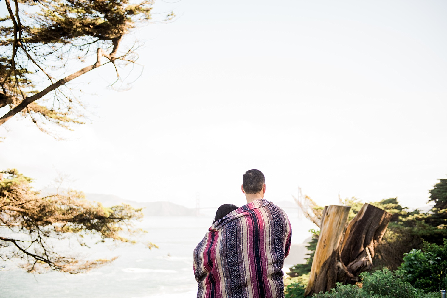 jennifer-jayn-photography-san-francisco-sutro-baths-engagement-session_0015.jpg