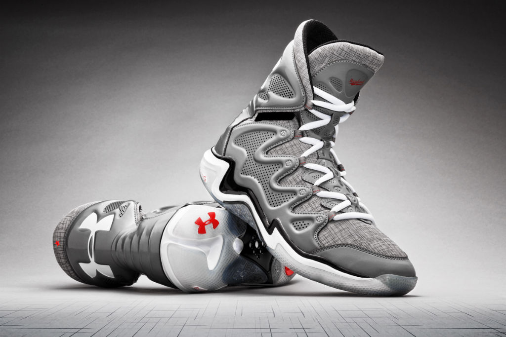 under-armour-charge-bb-maryland-terrapins-marylands-finest-01.jpg
