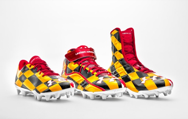 Under-Armour_Maryland-Pride__04.jpeg