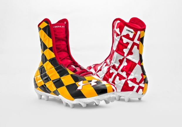 Under-Armour_Maryland-Pride__01.jpeg