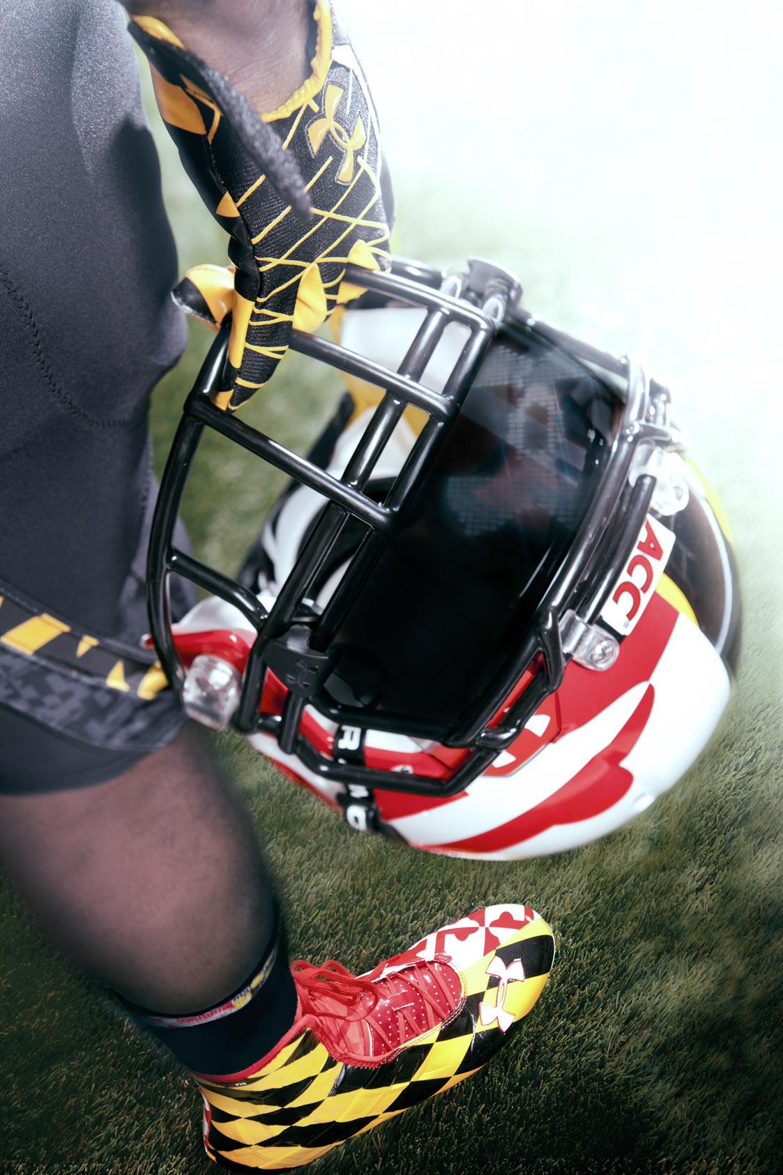 under-armour-maryland-ride-football-uniforms-1.jpg