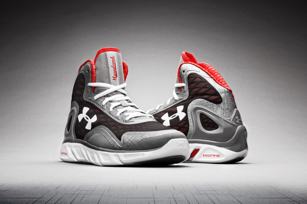 under-armour-spine-bionic-maryland-terrapins-marylands-finest-01.jpg