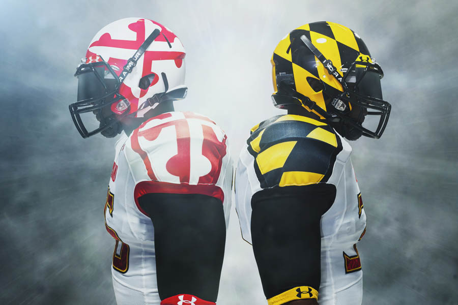 under-armour-university-of-maryland-pride-uniforms-01.jpg
