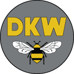 bumblebee-logo-small.png