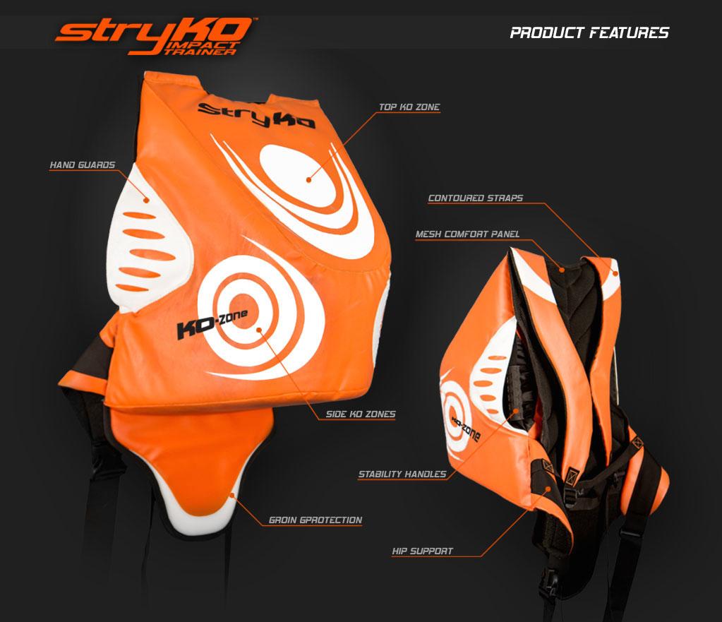 Stryko_info_page_0d7e878d-fd5a-4a14-9272-639b12688753.jpg