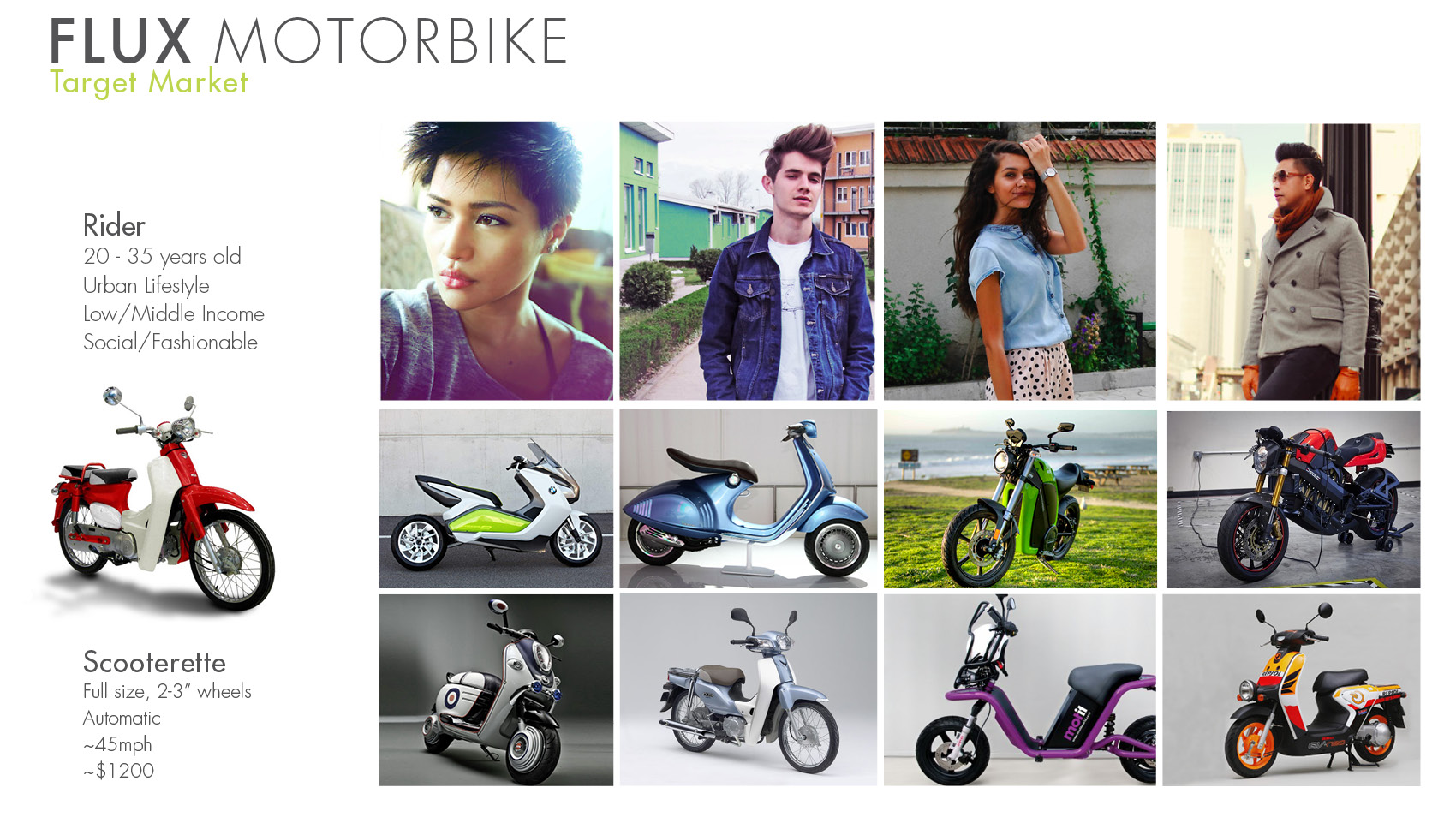 flux bike7.jpg