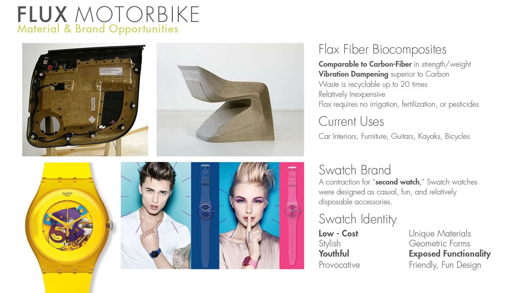 flux bike8.jpg