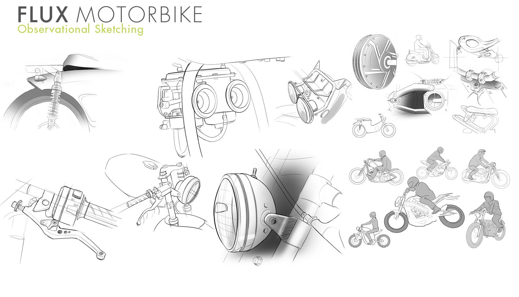 flux bike9.jpg