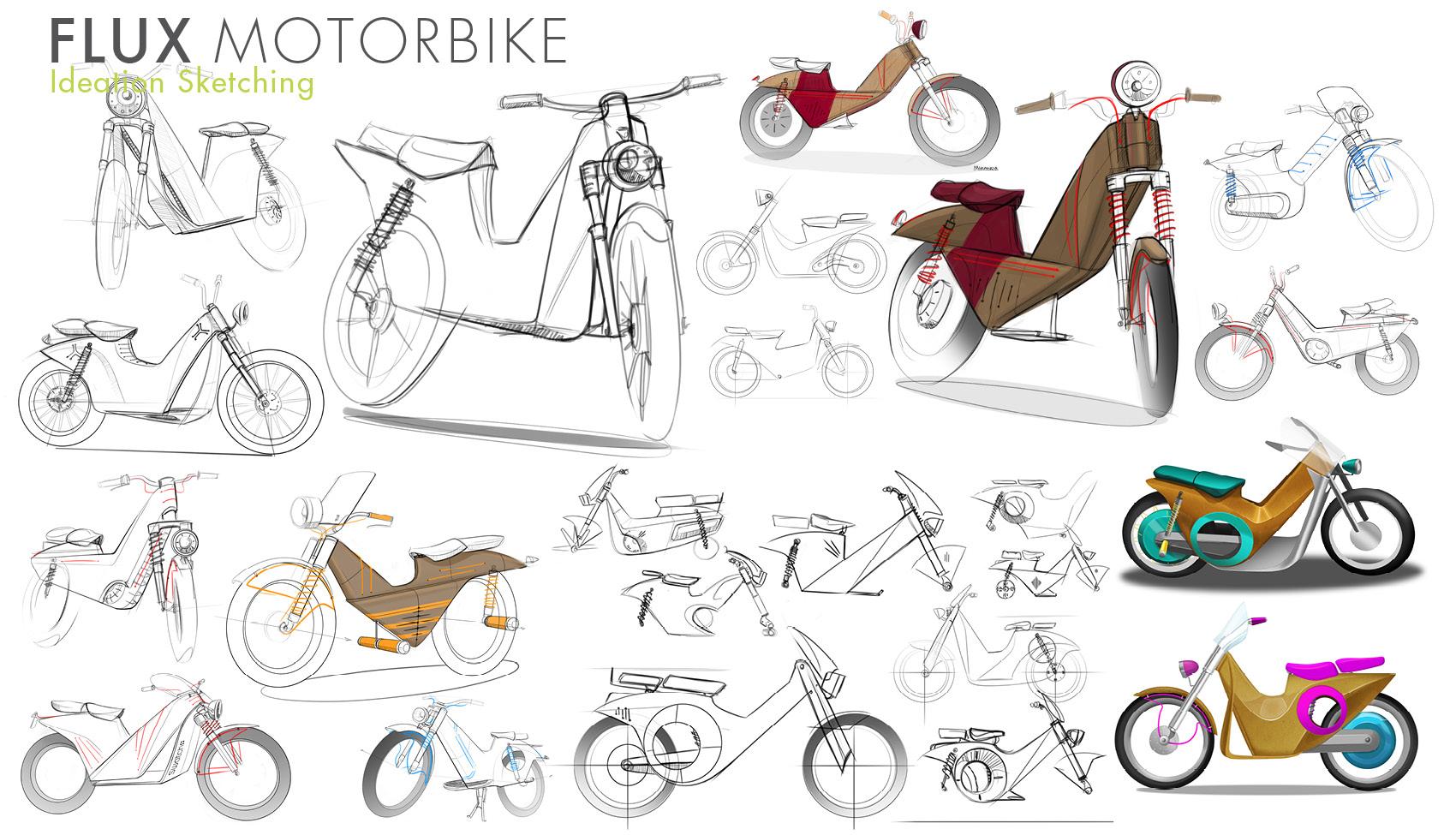 flux bike10.jpg