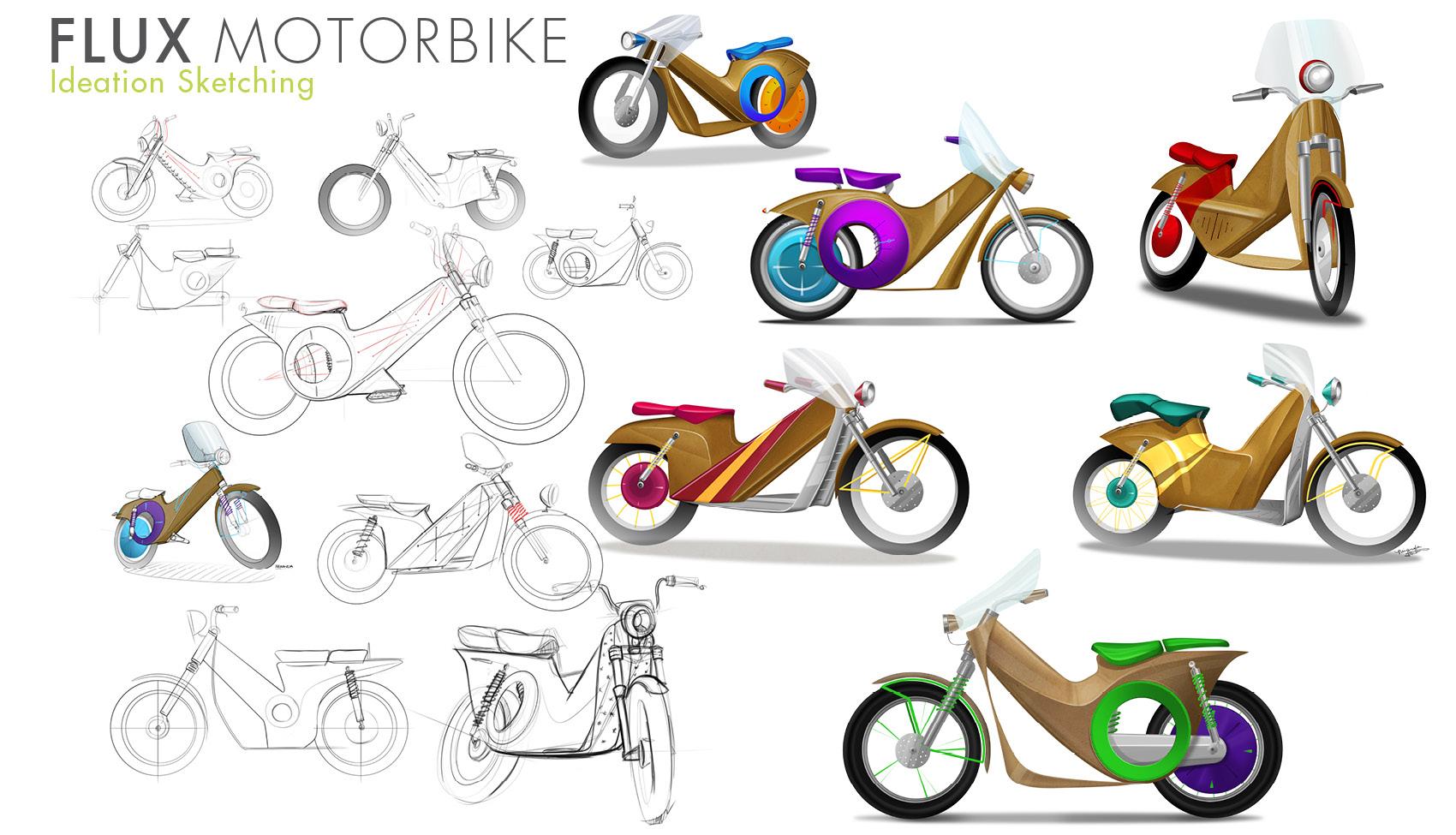 flux bike11.jpg