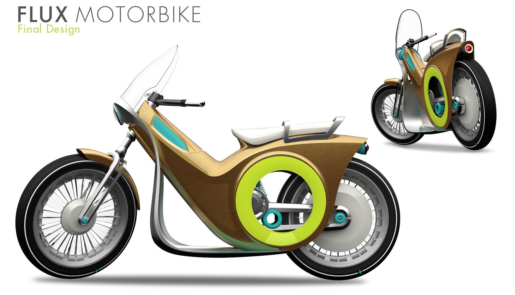 flux bike14.jpg
