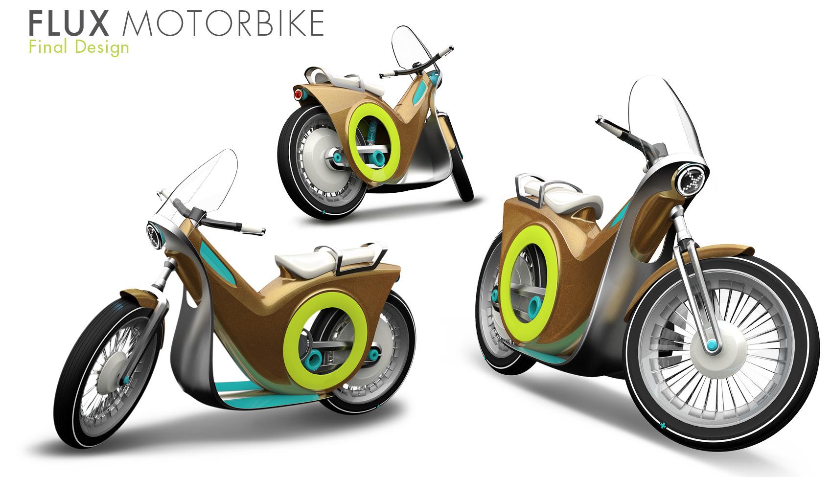 flux bike15.jpg
