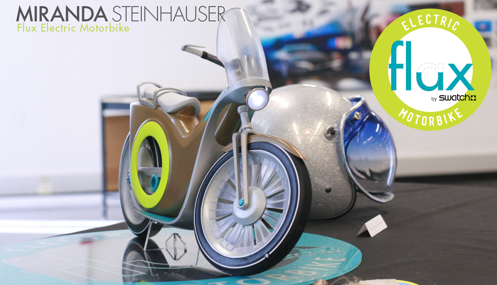flux bike18.jpg