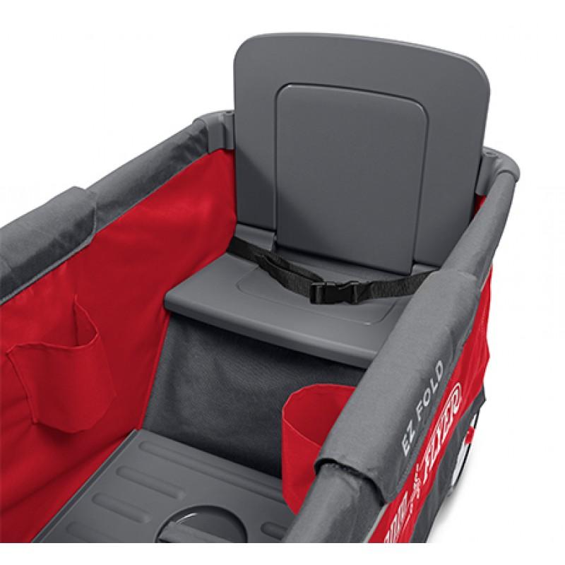 ultimate-ez-fold-wagon-inset-2-comfort-seats-model-3900_1.jpg