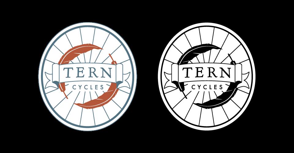 tern_logo.png