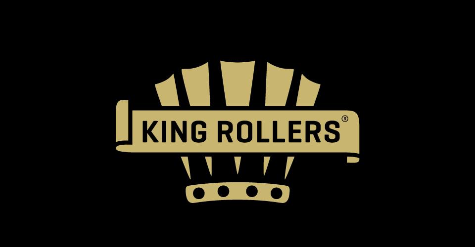 king_logo_gold.png