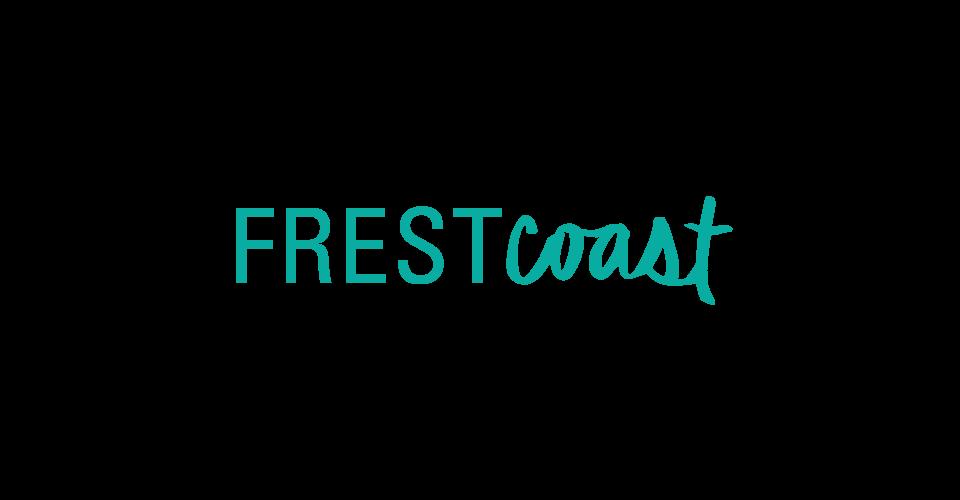 frest_color_script.png
