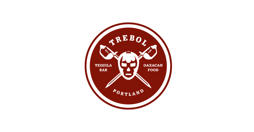 trebol_logo_seal.png