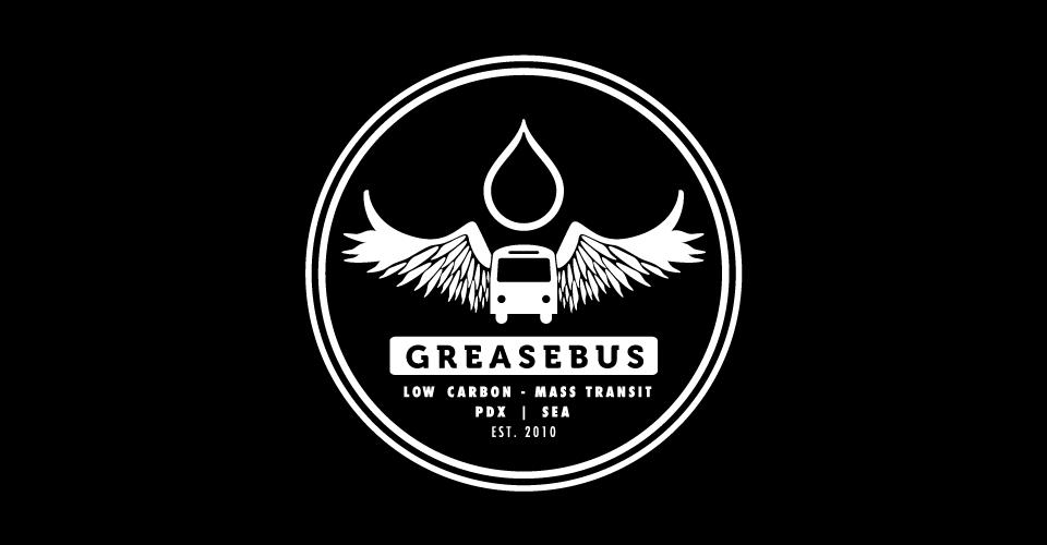 greasebus_wings.png