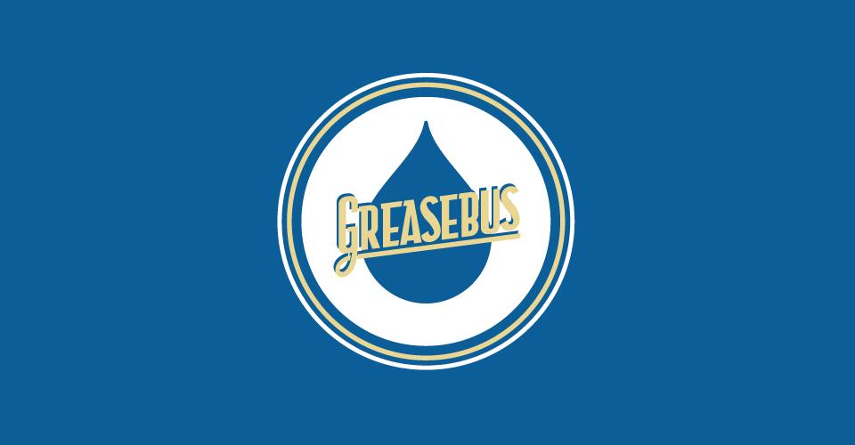 greasebus_circle_drop.png