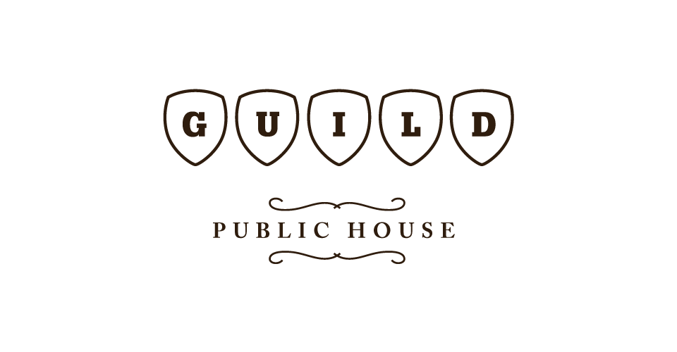 guild_text_logo.png