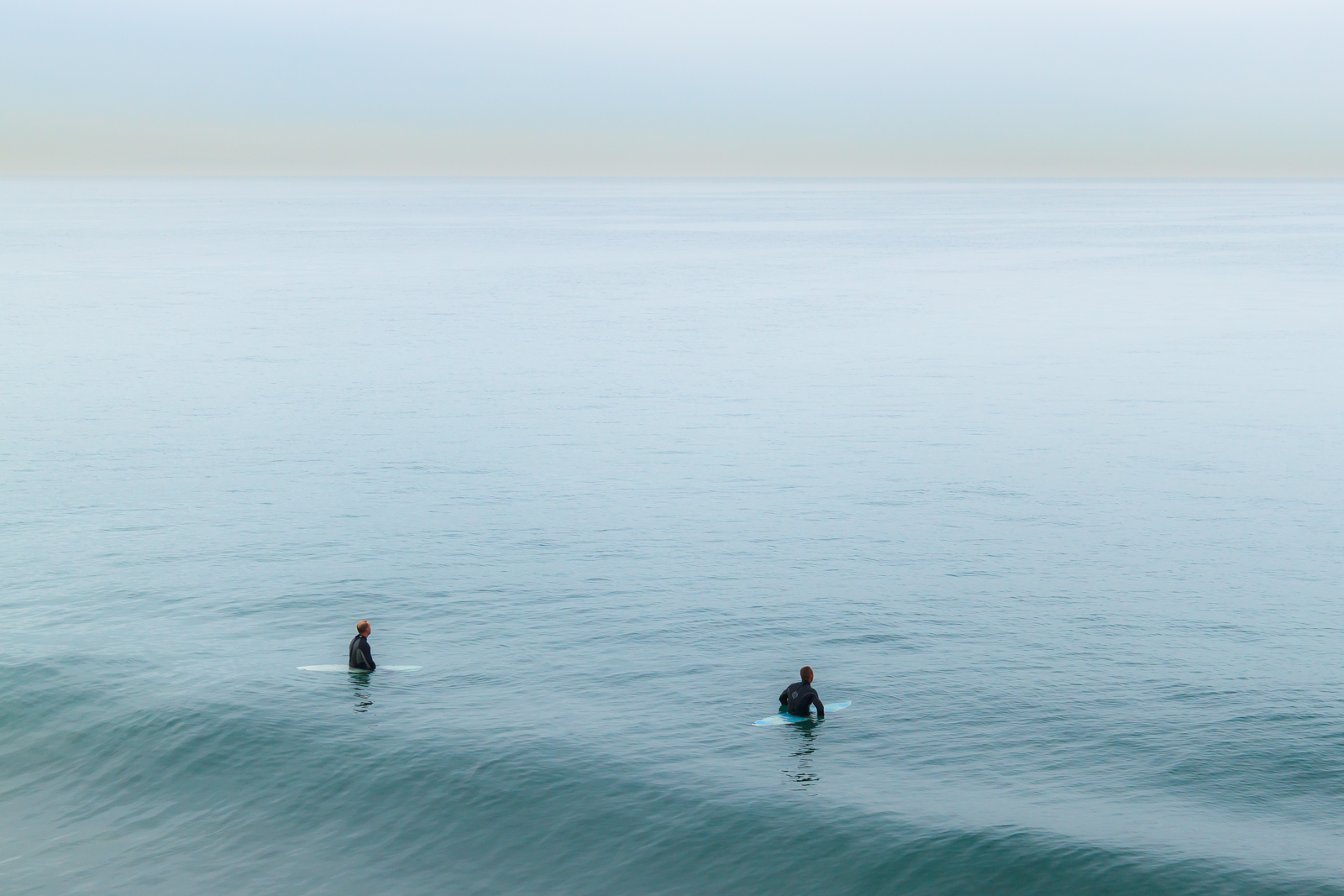 This image was featured on Salt & Water Magazine's Daily Journal and Instagram page:  http://instagram.com/p/vTKXC-tk2V/