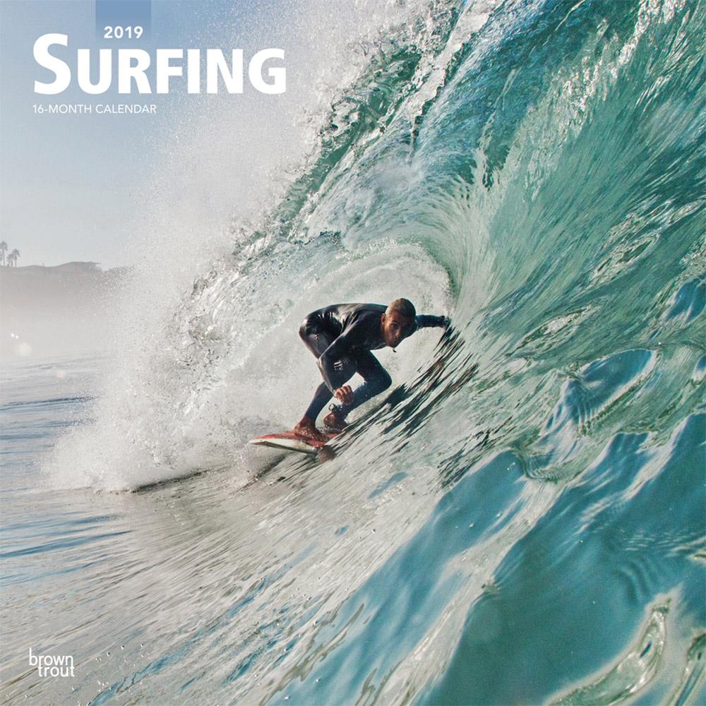 7564-2__Surfing__BT_12SQ19_v00_CVR_RGB_1000.jpg