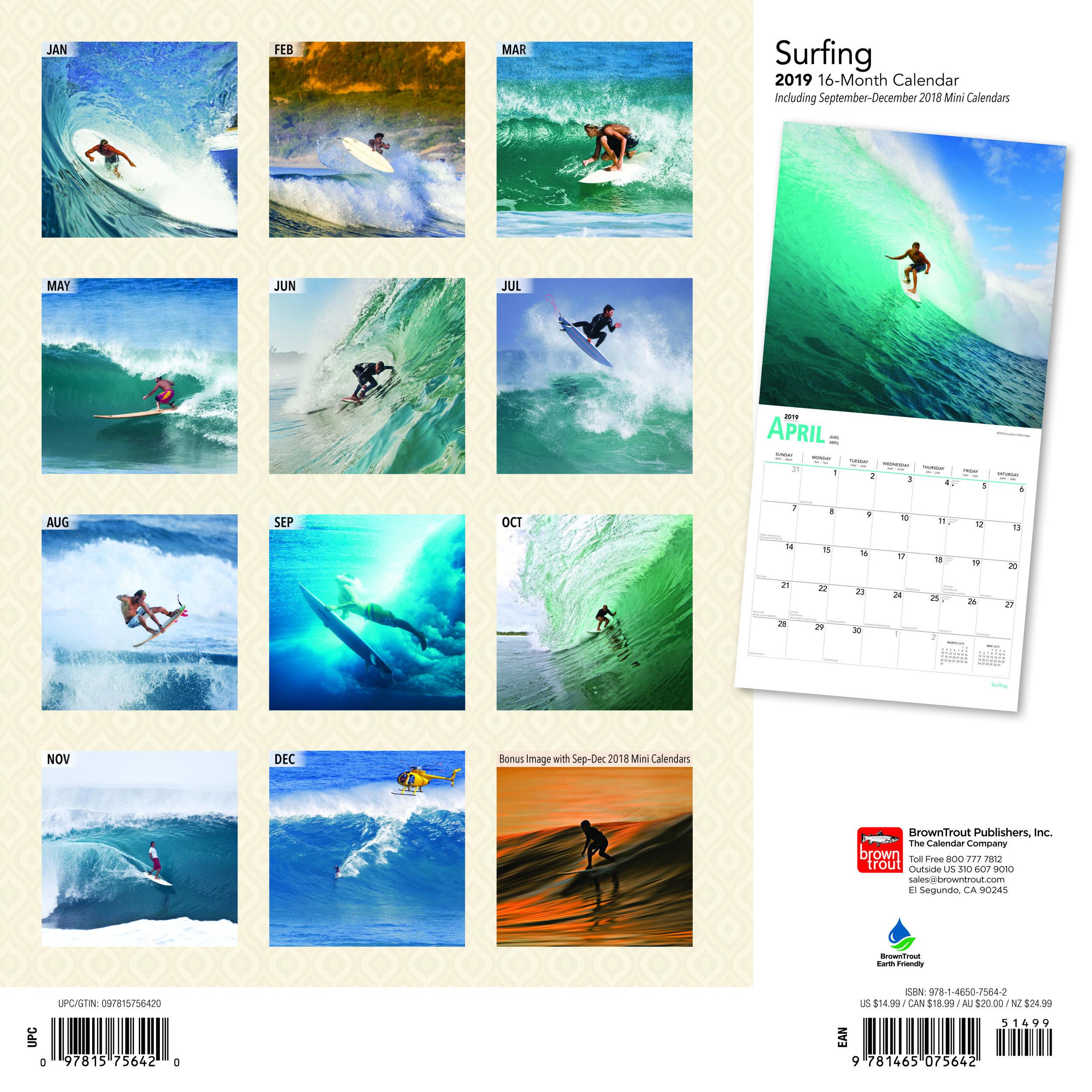 7564-2__Surfing__BT_12SQ19_v00_BKC.jpg