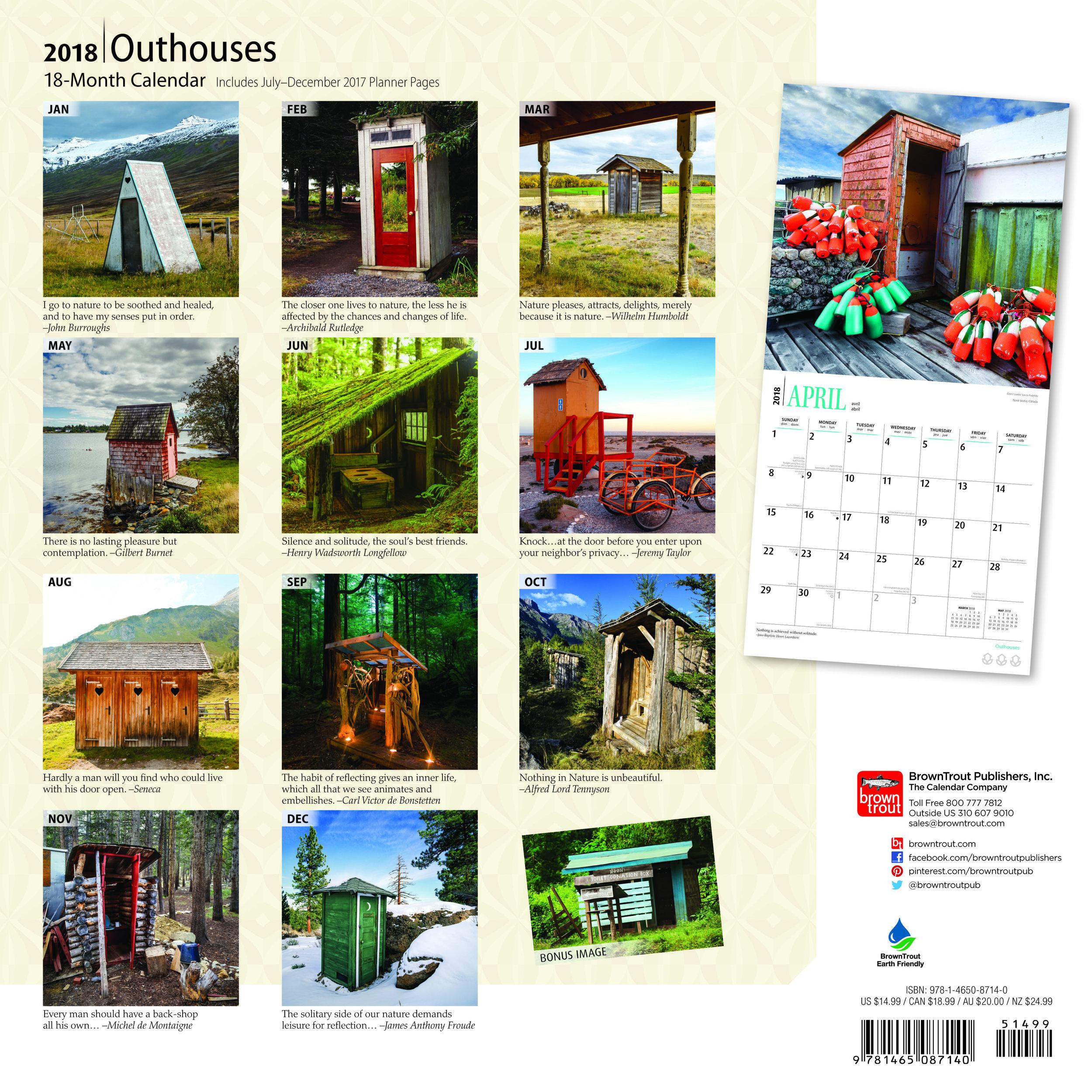 8714-0__Outhouses__BT_12SQ18_v01_BKC.jpg