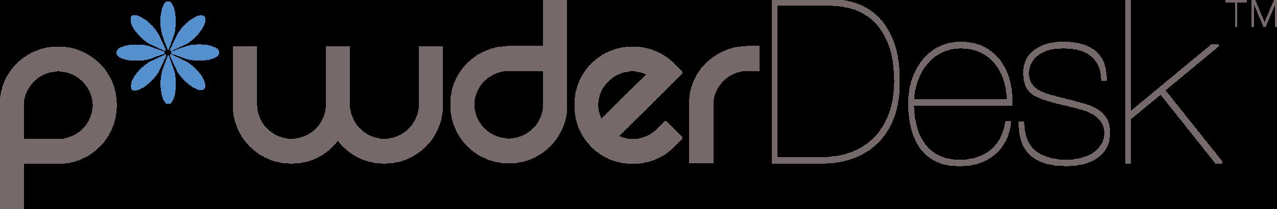 powderDesk-Logo-Transparent-Web_x-large.png
