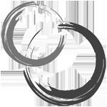 scrum-org-logo-circles.png