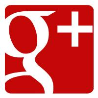 google-plus-red-logo.jpg