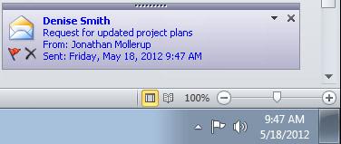 outlook_2010_notification.jpg