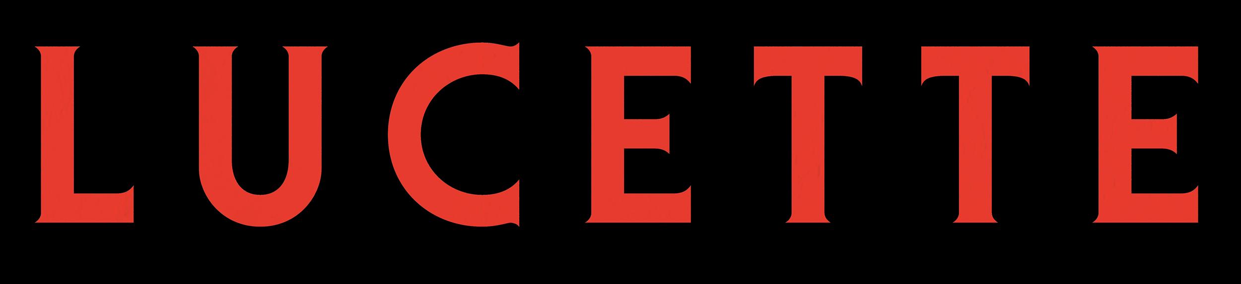 Lucettea-DHR_logo-onB.png