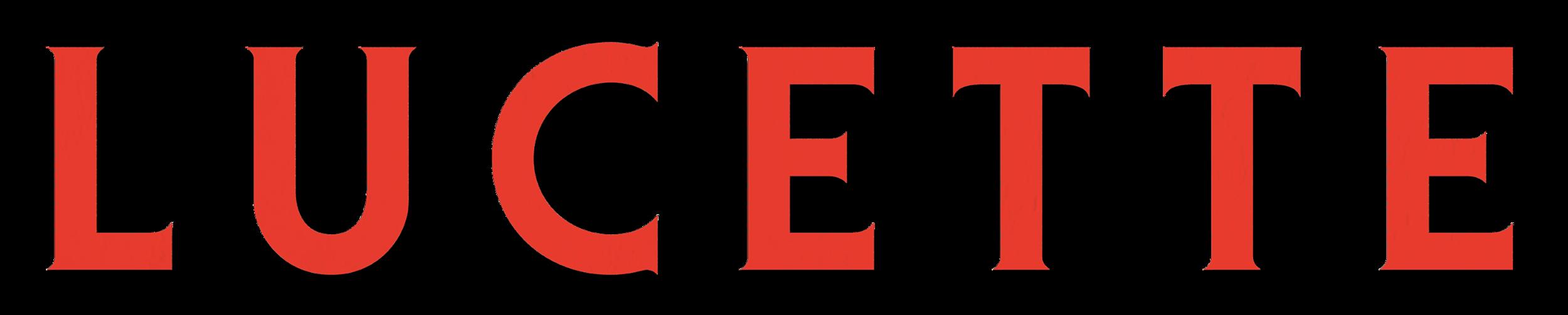 Lucettea-DHR_logo RGB.png