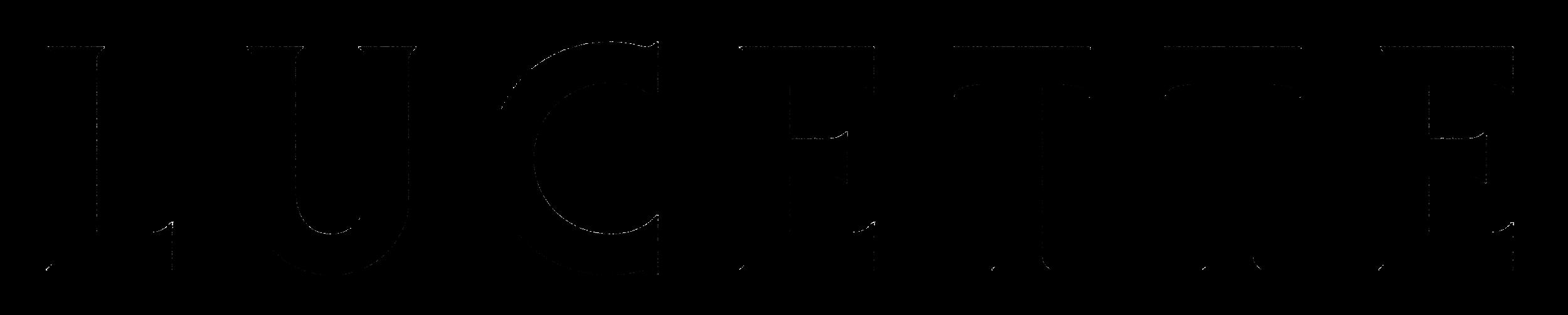 Lucettea-DHR_logo 1c.png