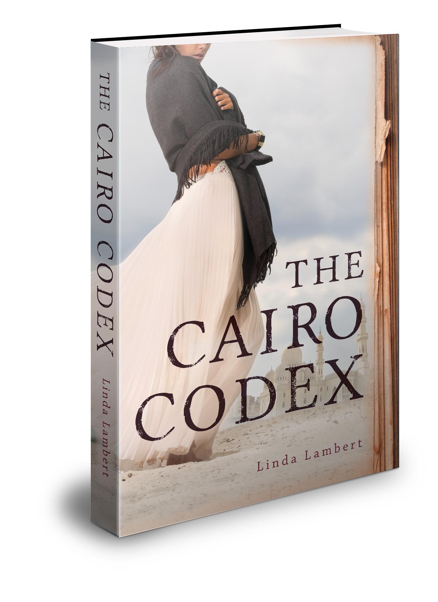 http://westhillspress.com/cairo-diary/